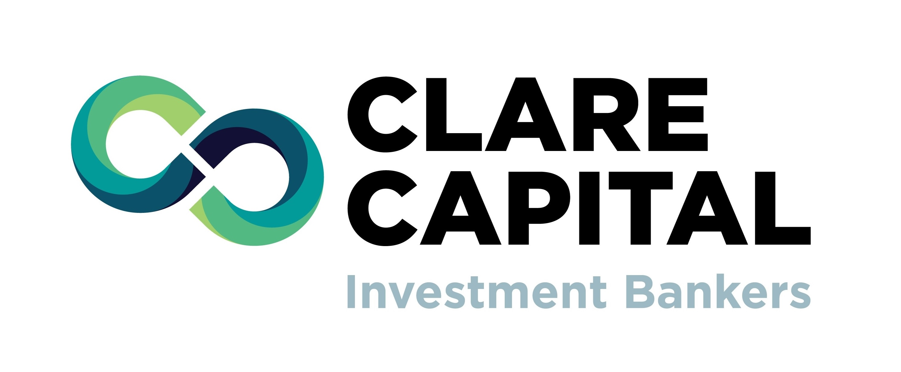 Featured image for Clare Capital in the Media
